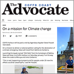 coffs-advocate-article250
