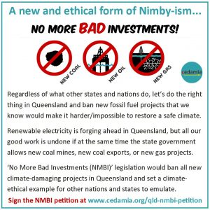Qld nmbi action kit cedamia social media links to share solutioingenieria Images