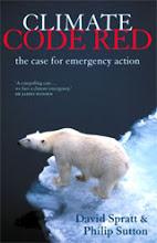 Climate Emergency Declaration Evolution   cedamia